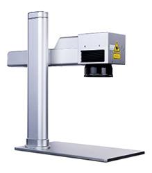 mini-laser-1