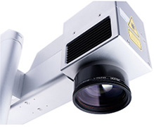 mini-laser-2